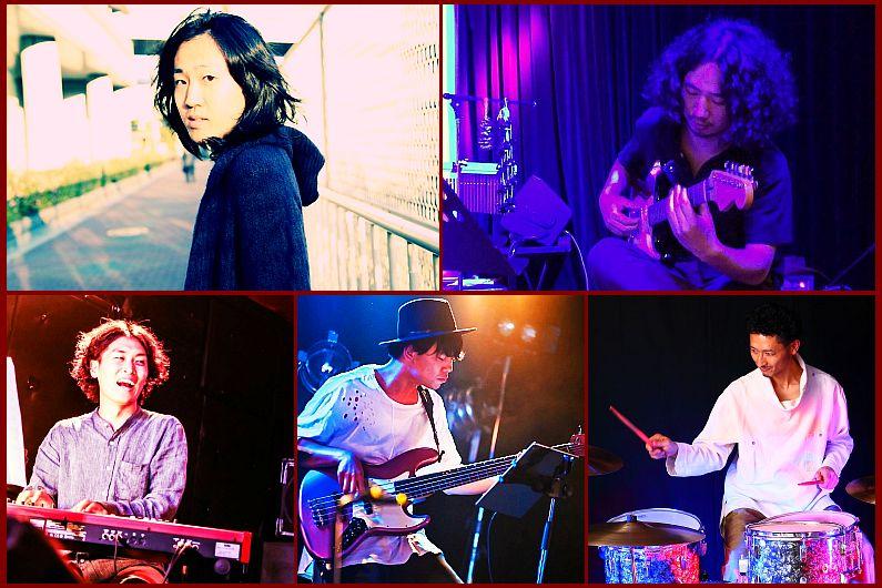 20210129_soul_funk_band_Member写真